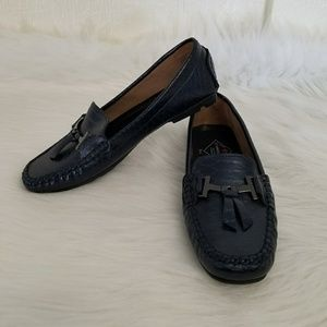 Shoes by St John Bay